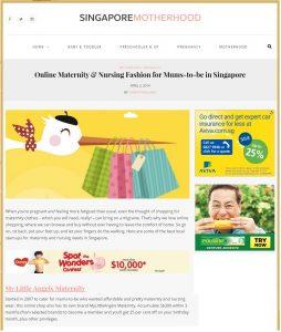 singapore_motherhood_2014